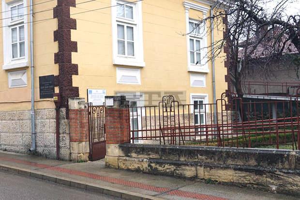 Временна експозиция в къща музей Анание Явашов